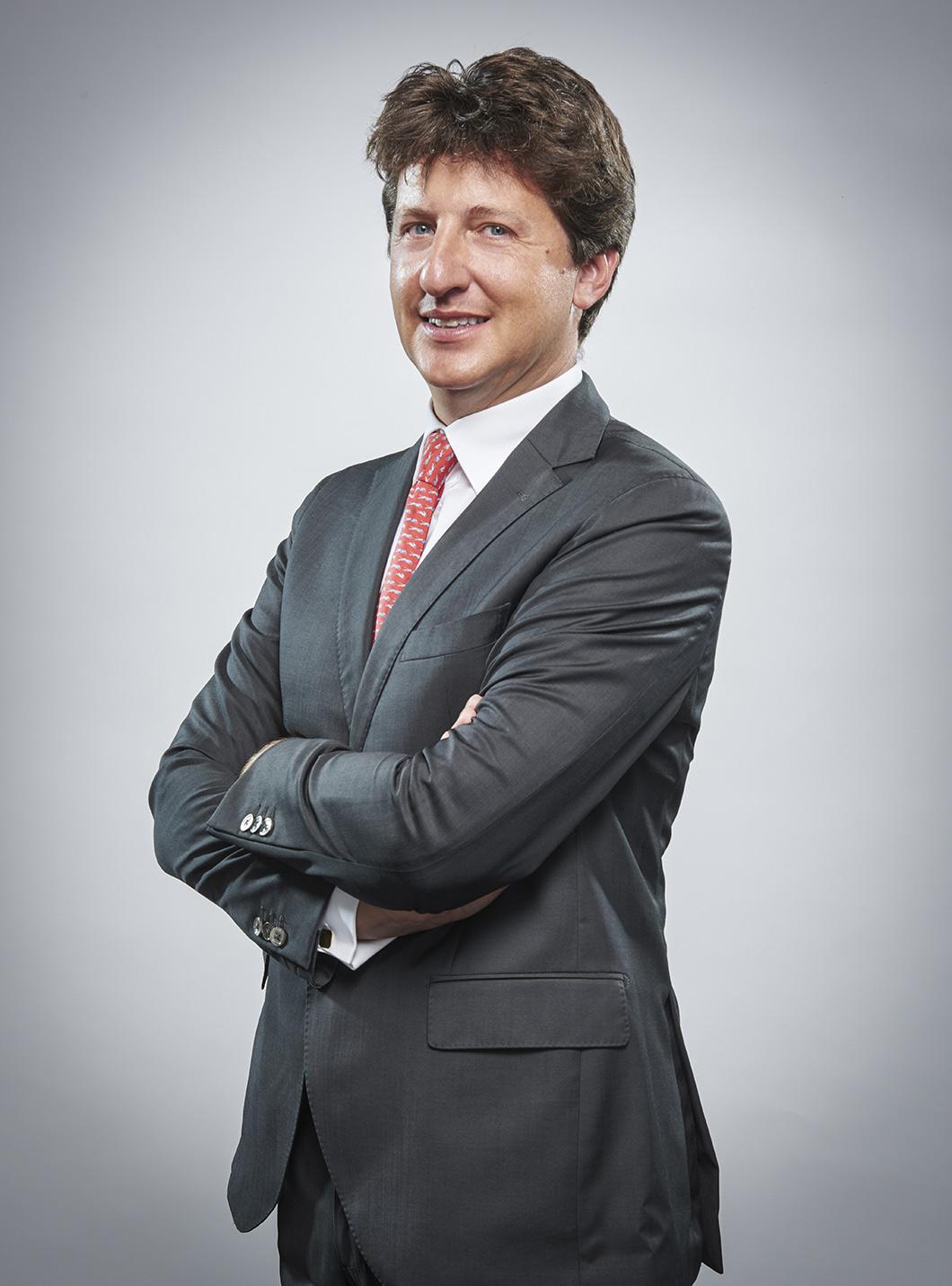 Silvio Marenco