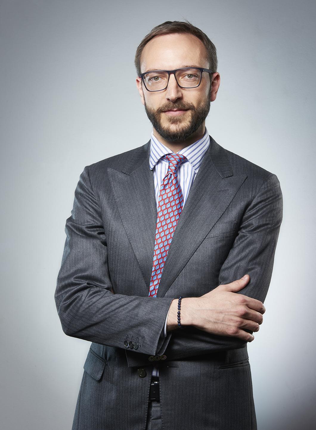 Lorenzo Baschmid